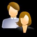 試用期間中の雇用保険・社会保険についての誤解