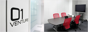 office_img2