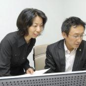一般派遣元事業主に対する労働者派遣事業停止命令の事例(岐阜県)