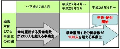 WS000027