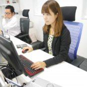 求人募集(新卒者向け)の際に職場情報を提供することが義務付けられます