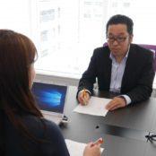 2018年4月1日より労働者派遣事業関係業務取扱要領が改定されています