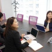 平成29年5月30日より派遣労働者業務取扱要領が改正されました。