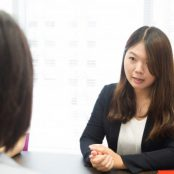 能力・経験調整指数を使いこなす派遣会社になりませんか?