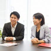 登録型派遣での労使協定方式