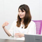 国外にわたる職業紹介 ~フィリピン版~